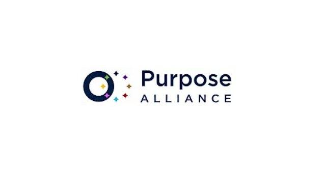 Purpose Alliance El futuro del trabajo en España está por decidir y todos podemos decir algo al respecto - 2, Foto 2