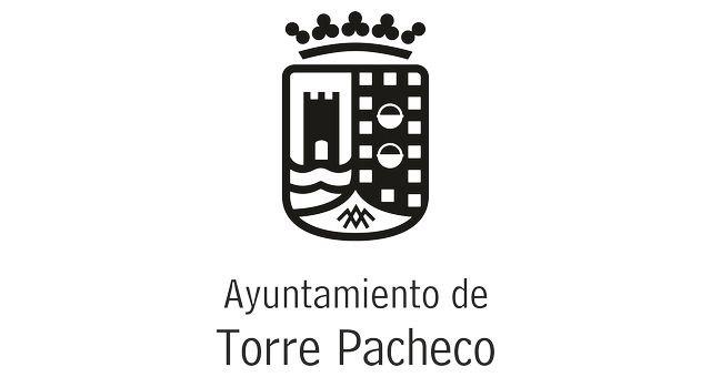 Las Peluquerías de los Centros de Mayores de Torre Pacheco, Dolores de Pacheco y Balsicas reabren sus puertas el próximo 1 de julio - 1, Foto 1