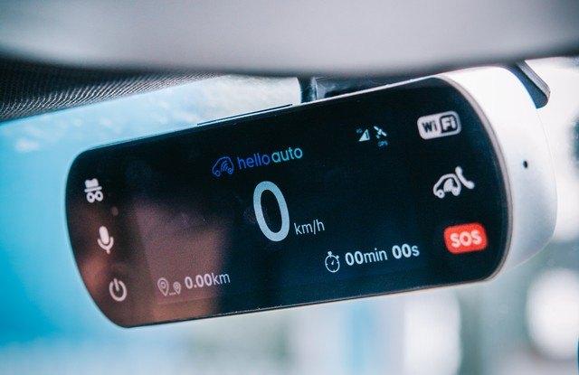 Hello Auto comienza a operar en Murcia con un seguro personalizado de coche tras el COVID-19 - 1, Foto 1