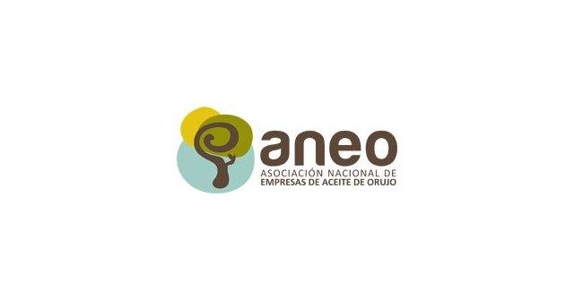 Colapso en el sector productor de aceite de oliva durante la próxima campaña - 1, Foto 1