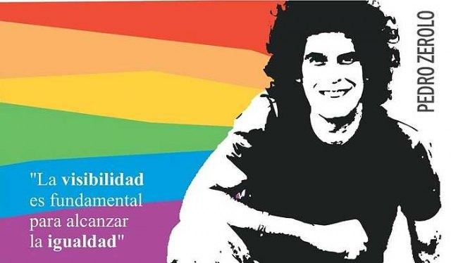 El PSOE presenta de manera urgente una moción de apoyo al día LGTBI ante la falta de iniciativa de la concejalía de igualdad - 1, Foto 1
