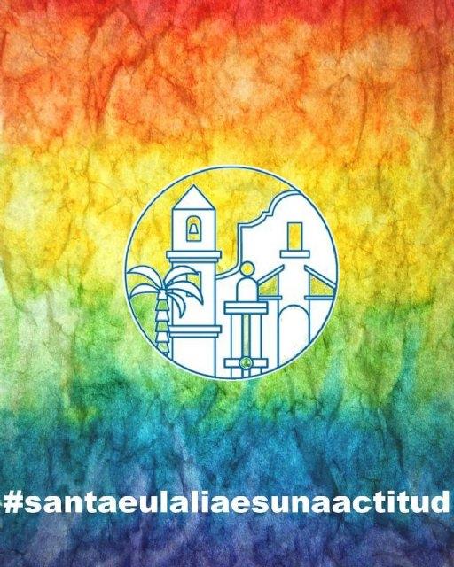 Semana de la diversidad en el barrio murciano de Santa Eulalia - 1, Foto 1