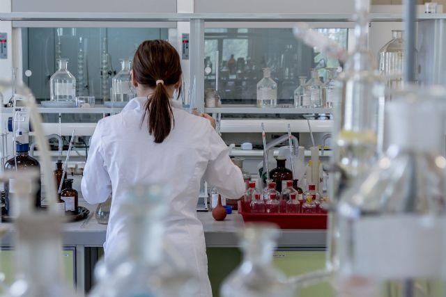 Investigadores de la UMU participan en el estudio de una vitamina que podría paliar los efectos de la psoriasis - 1, Foto 1