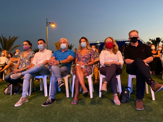 Santandreu define el mundo emocional como un lugar lleno de humo, Foto 3