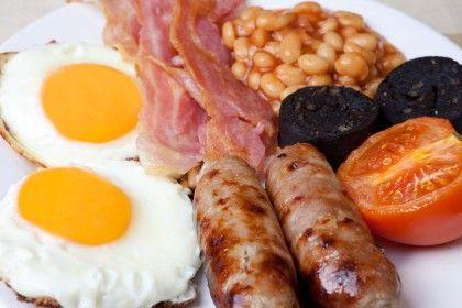 Roda celebra mañana su célebre Desayuno inglés - 1, Foto 1