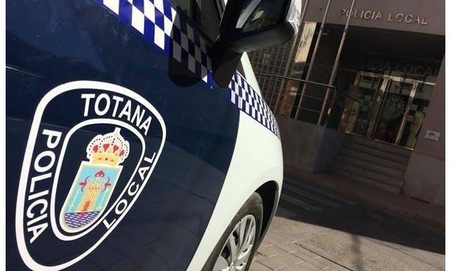 La Policía Local abre 126 expedientes sancionadores, desde la finalización del estado de alarma - 1, Foto 1