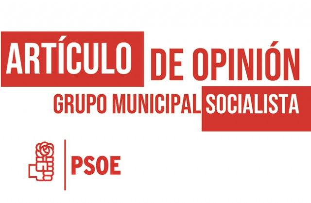 La verdadera realidad de la situación económica del ayuntamiento de Caravaca de la Cruz y las causas que la han provocado - 1, Foto 1