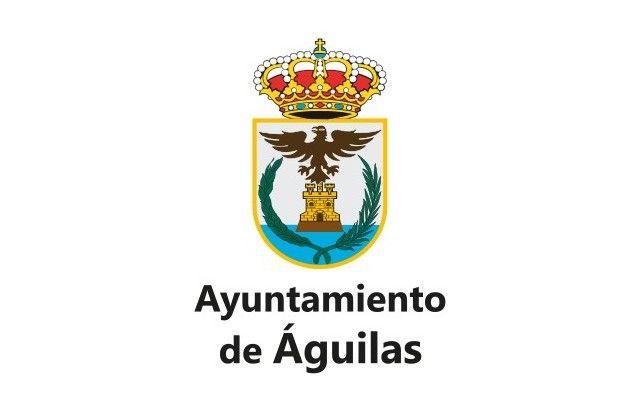 El Ayuntamiento de Águilas reduce a la mitad el aforo de todos los actos o eventos - 1, Foto 1