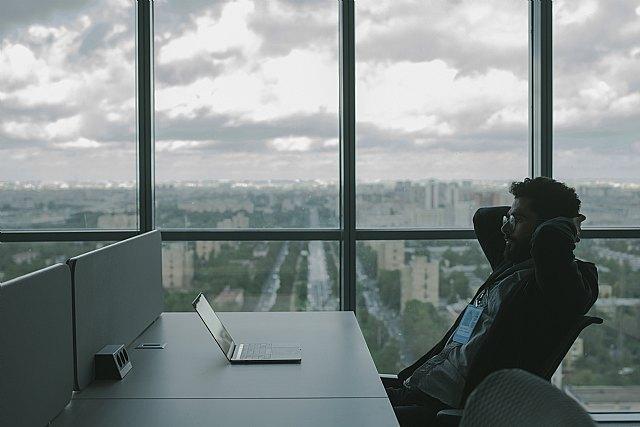 La demanda de talento especializado en el sector TIC crece un 3,9% en los últimos 12 meses según VASS - 1, Foto 1