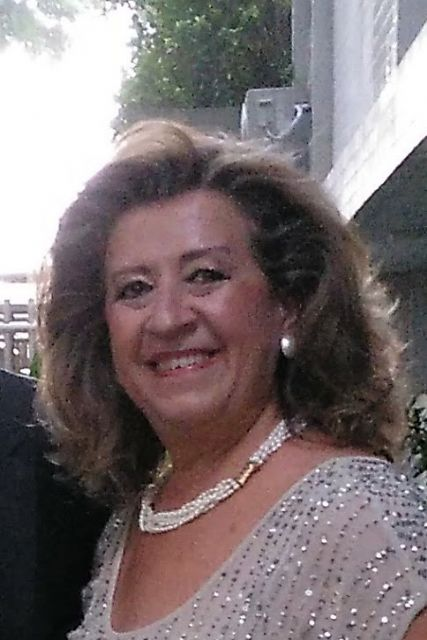 La docente e investigadora Juana María Morillas será la pregonera de las Fiestas Patronales de Puerto Lumbreras 2019 - 2, Foto 2