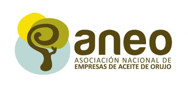 Juan de Dios Gálvez, ha sido relegido presidente de la Asociación Nacional de Empresas de Aceite de Orujo de Oliva, ANEO - 2, Foto 2