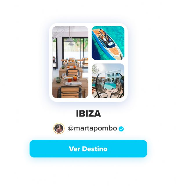Los 10 destinos más recomendados por los influencers españoles - 4, Foto 4