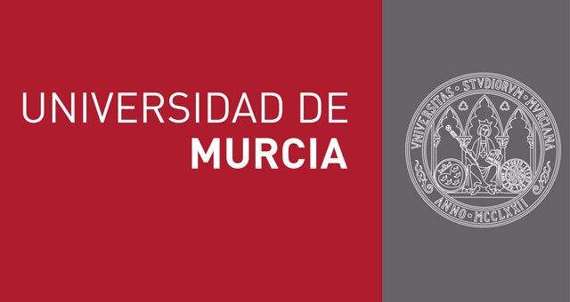 Investigadores de la UMU, IVI Murcia y del IMIB anuncian el nacimiento de los primeros bebés in vitro utilizando medios de cultivo enriquecidos con fluido uterino de sus madres - 1, Foto 1