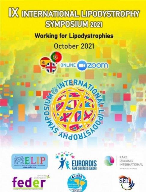 IX simposium internacional de lipodistrofias - 1, Foto 1