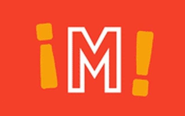 Murcia se iluminará hoy de rojo en apoyo a la lucha global contra la Polio - 1, Foto 1