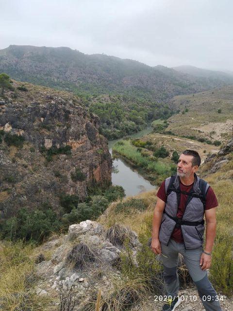 Somos Lorca: Por una Lorca verde - 1, Foto 1