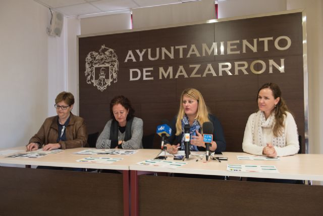 El ayuntamiento ofrece un nuevo servicio de mediación para la resolución de conflictos familiares o vecinales, Foto 1