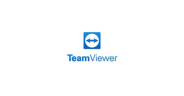 TeamViewer da soporte a Apple Silicon - 1, Foto 1
