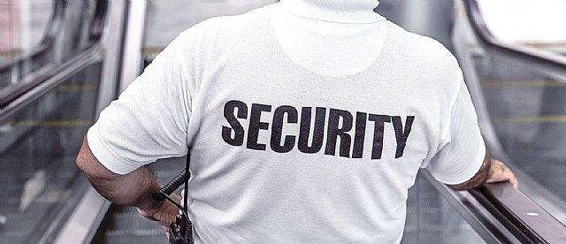 Una seguridad privada más cerca de nosotros - 1, Foto 1