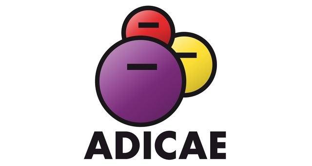 ADICAE celebra la aprobación de la Directiva Europea sobre acciones colectivas - 1, Foto 1
