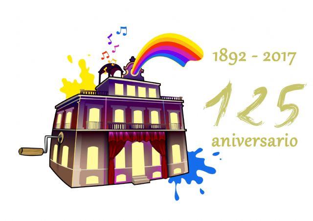 Casas Consistoriales conmemora su 125 aniversario, Foto 3