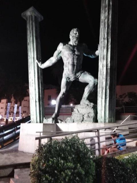 Ceuta, la gran desconocida - 1, Foto 1