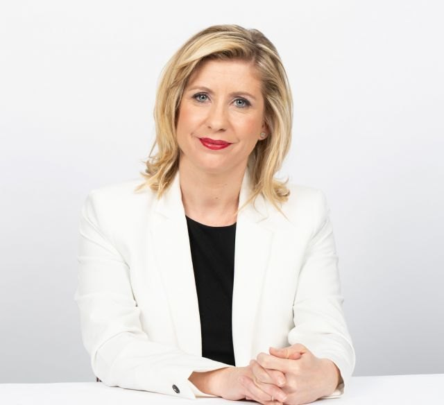 Comunicado renuncia Esther Clavero Mira, alcaldesa de Molina de Segura - 1, Foto 1