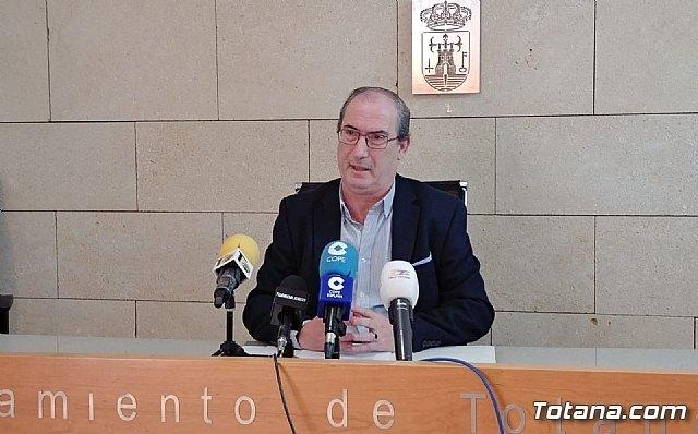 El PP denuncia que el equipo de gobierno se niega a dar explicaciones sobre el contrato de arrendamiento del Hotel y Casas Rurales de La Santa - 3, Foto 3