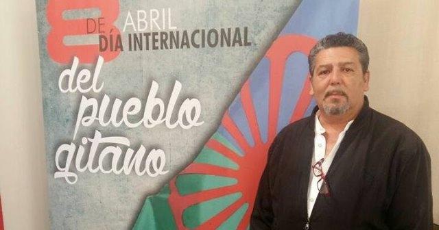 8 de abril, Día Internacional del Pueblo Gitano - 1, Foto 1