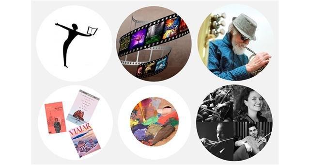 Pymes y autónomos del sector cultural y deportivo se pueden acoger a la línea de avales aprobada por el Gobierno - 1, Foto 1