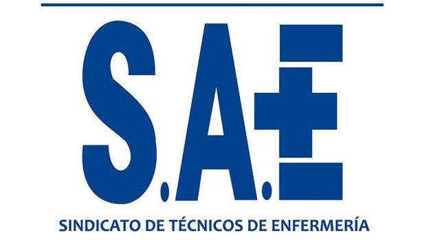 SAE solicita EPIs y aparcamiento para todos los profesionales - 1, Foto 1