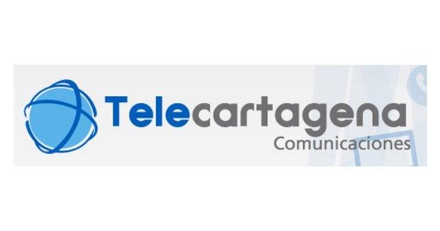 Telecartagena regala 10 gigas a todos sus clientes para que puedan mantenerse informados - 1, Foto 1