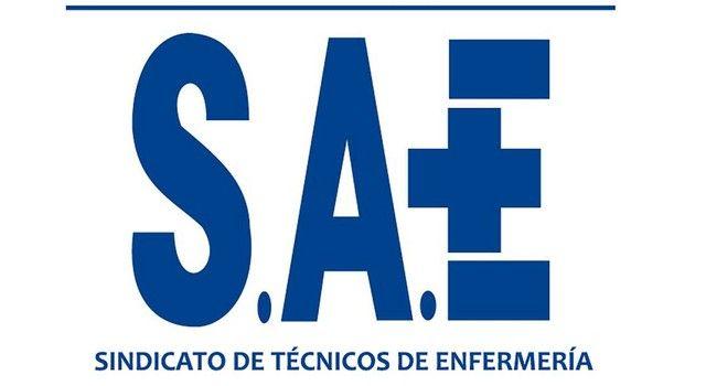 SAE denuncia ante el Fiscal General del Estado la falta de protección de los profesionales - 1, Foto 1