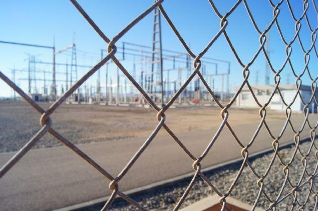 Quieren construir en Totana una de las mayores plantas de paneles solares móviles del país, Foto 1
