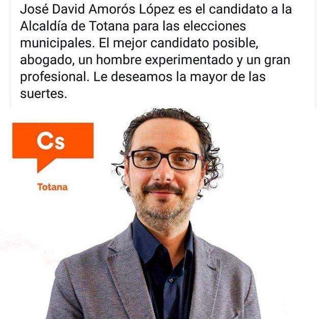 La actual concejal de Recursos Humanos, Gertru R. Tudela, arremete contra el candidato de C´s y recuerda el ERE por el que despidieron a casi 40 trabajadores