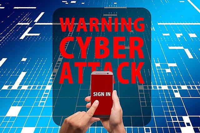 El móvil: el principal objetivo de los hackers - 1, Foto 1