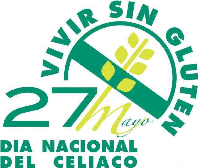 Salubridad organiza demostraciones de cocina por el Día Nacional del Celiaco - 1, Foto 1