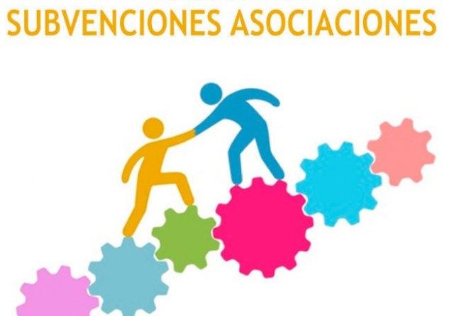 Convocatoria de subvenciones para el desarrollo de proyectos y actuaciones de acción social 2021 - 1, Foto 1