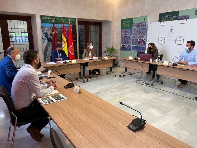 CEPAIM desarrolla proyectos de inserción social y de convivencia entre inquilinos de viviendas sociales gracias a una subvención municipal - 1, Foto 1