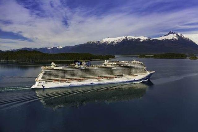 Norwegian Cruise line anuncia su esperado regreso de los cruceros desde Estados Unidos - 1, Foto 1