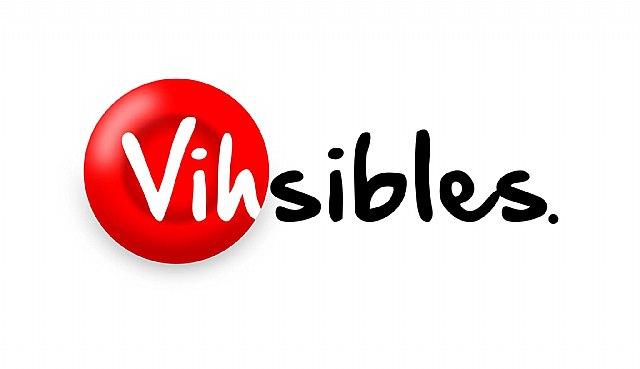 Vihsibles hará en Murcia su primer Grupo de Ayuda Mutua entre personas que viven con VIH - 1, Foto 1