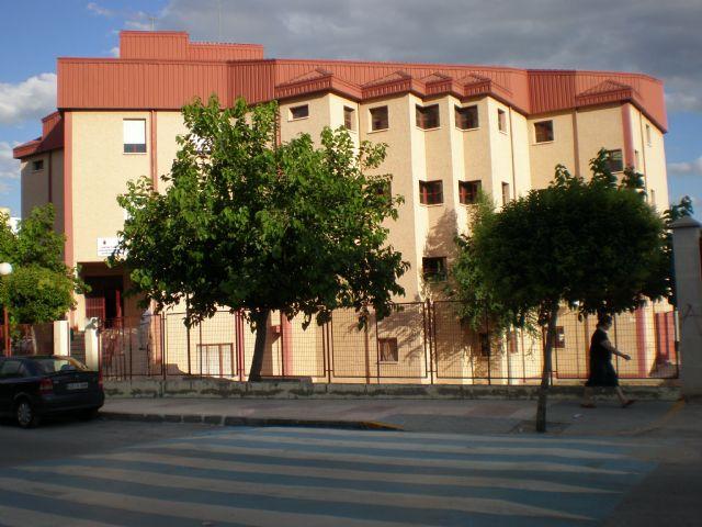 La Escuela de Idiomas de Jumilla oferta el nivel B2.2 de inglés para el próximo curso - 1, Foto 1