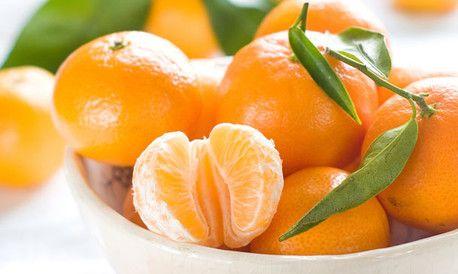 """ASAJA Murcia califica como """"gran disparate"""" los aranceles que aplicará el reino unido a naranjas y mandarinas europeas - 1, Foto 1"""