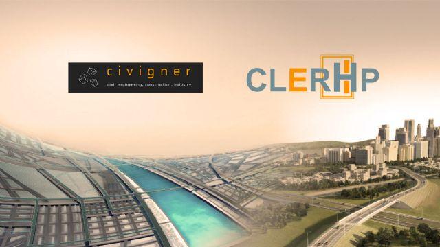 CLERHP apuesta por la ingeniería tecnológica adquiriendo la start-up asturiana Civigner S.L - 1, Foto 1