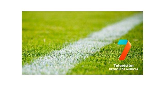 Los playoff de ascenso a Tercera División se verán en La7 - 1, Foto 1