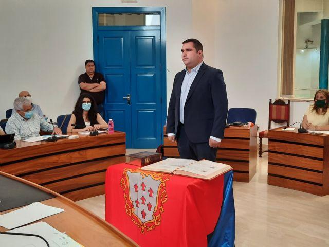Alcantarilla creará el Órgano municipal de participación de la infancia y adolescencia - 5, Foto 5