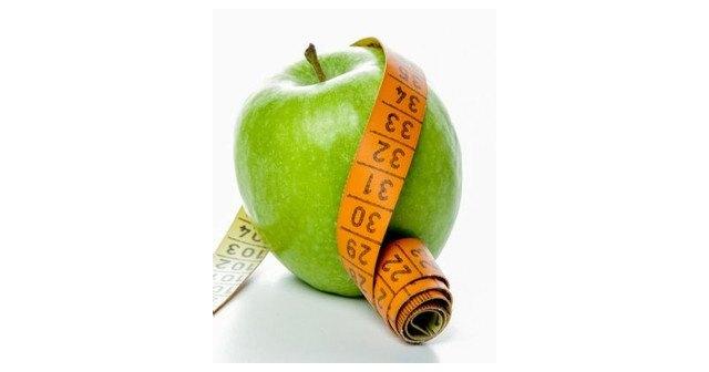 Los ocho mitos más comunes sobre la dieta del ayuno intermitente - 1, Foto 1