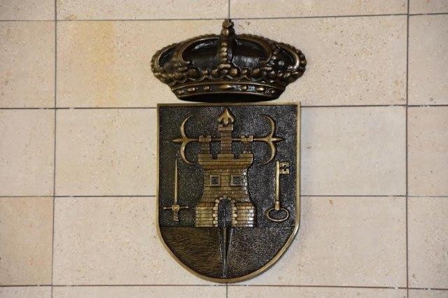 Orden del día de la última sesión de la Junta Local de Gobierno del Ayuntamiento, celebrada el 19 de julio - 1, Foto 1