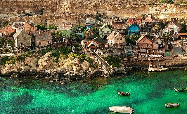 Viajar a Malta: Todomalta ofrece buenos consejos y guías para visitar este país - 1, Foto 1