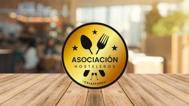 Nace la Asociación de Hosteleros de Calasparra - 1, Foto 1